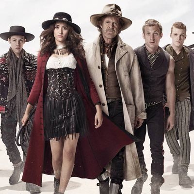 Watch Shameless (AS) Season 9 Episode 4 Series Online