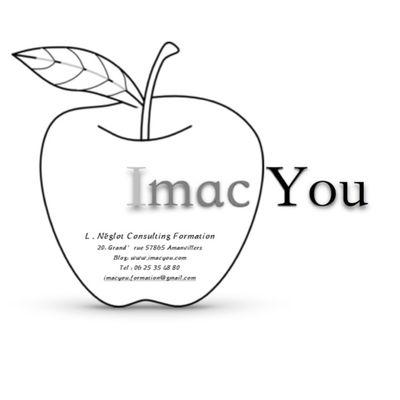 IMacYou