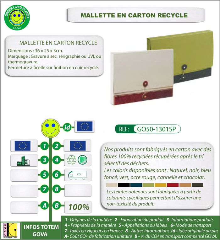 MALLETTES_CARTON