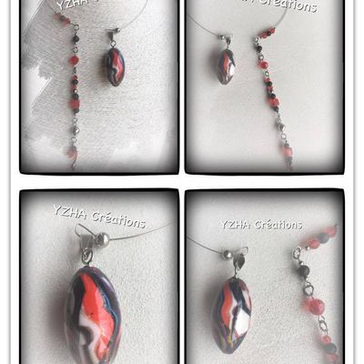 COLLIER 117