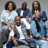 Kassav': albums, songs, playlists | Listen on Deezer