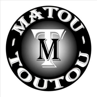 Matou Toutou