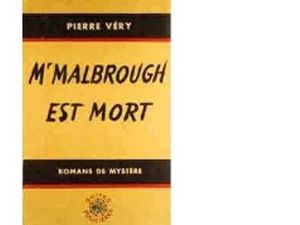 Editions Gallimard 1937 et Pierre Horay 1950