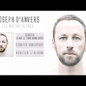 Joseph D'anvers - Tremble - Officiel