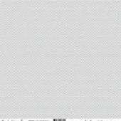 papiers fee du scrap fdsf000565