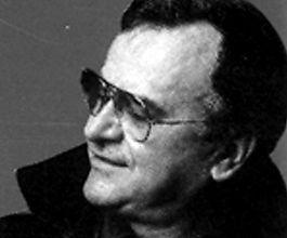 Roger Tallon, designer modeste (1929-2011)