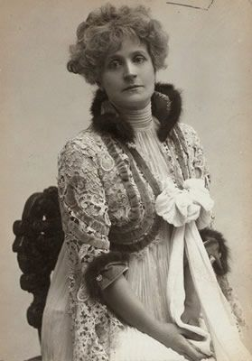 Crosman Henrietta