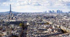 Les meilleurs voyants en Ile de France