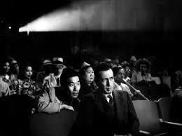 Cinéma et FLE