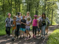 Stage 2 grimpes (01/08/2014)
