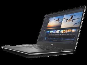 Dell dévoile de nouvelle offre de PC professionnels