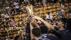 La Lettonie accueillera la Coupe du Monde U19 FIBA 2021