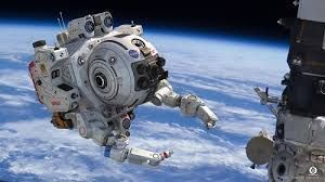 Space Robotics Market Overview, Cost Structure Analysis, Growth Opportunities and Forecast to 2023