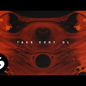 KREAM - Take Control (Official Lyric Video)