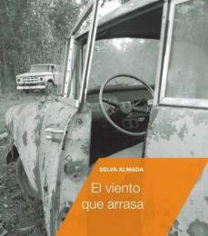 Descargas de libros más vendidas gratis EL