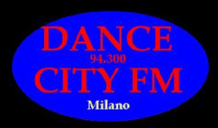 TOP 50 RKM DANCE CITY FM  23/10/20