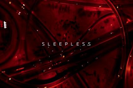 Sleepless (2016)