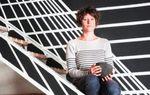 Laurene Hombek - Bobun - Créatrice d'objets en béton
