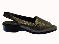 Chaussures AEROSOLES en SOLDES !