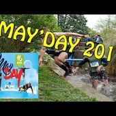 May'Day 2017 (Vidéo officielle)