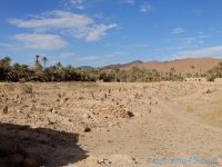 Agadir-Lenha (Maroc en camping-car)