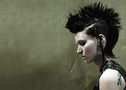 Millenium : Les Hommes qui n'aimaient pas les femmes (The Girl with the dragon tattoo - David Fincher, 2011)