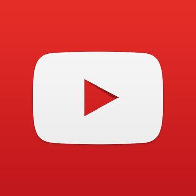 Les meilleures youtubeurs ( par moi )
