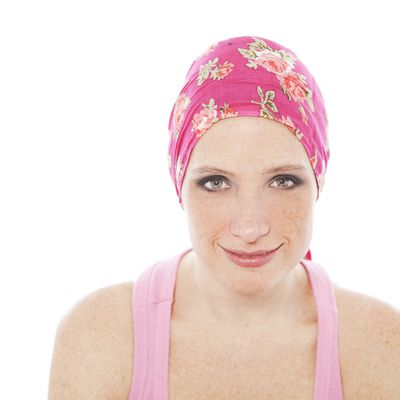 PYRO-ENERGEN II Defeats Breast Cancer! This Is A Should review!