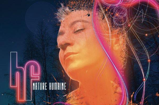 HF • Nature Humaine