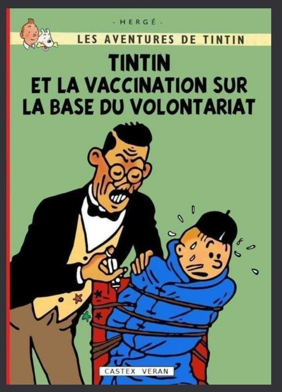 1 - blagues-et-dessins.com / 2- pinterest.fr / 3- tang.freres.fr / 4- geekaffect.fr /