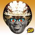 L'oeil de ZAO