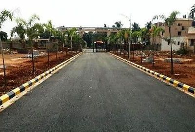 plots for sale in Gurgaon : +91-9810009339