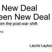 Laybourn-Langton_short.pptx