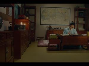 [Raiponces et progrès] Rookie Historian Goo Hae Ryung  신입사관 구해령