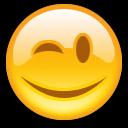 Télécharger Emoticon