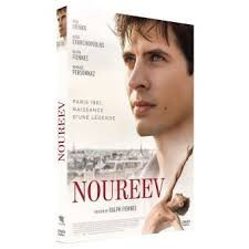 📽️ Noureev (The White Crow) …