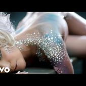 Lady Gaga - LoveGame (Official Music Video)