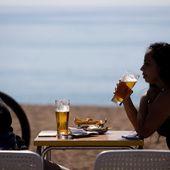 Réouverture des bars et restaurants : les règles qui pourraient être imposées
