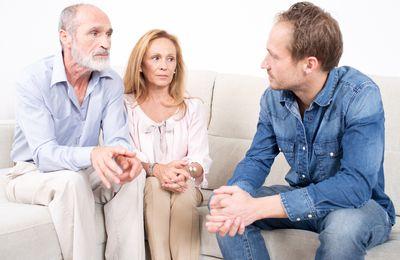 Senior Living Communities - Benefits of Independent Living