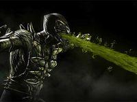 Mortal Kombat X - Brutal #Selfie Fatality Cassie Cage !