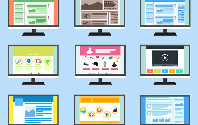 Les Sites,  Blogs et Forums conseillés
