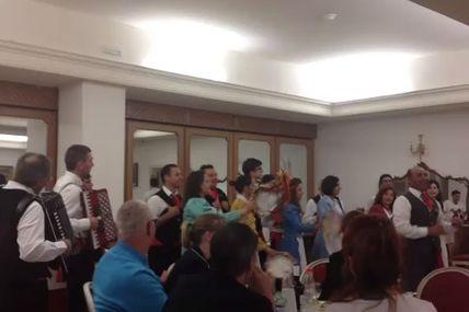 Canto popolare siciliano #minchia...