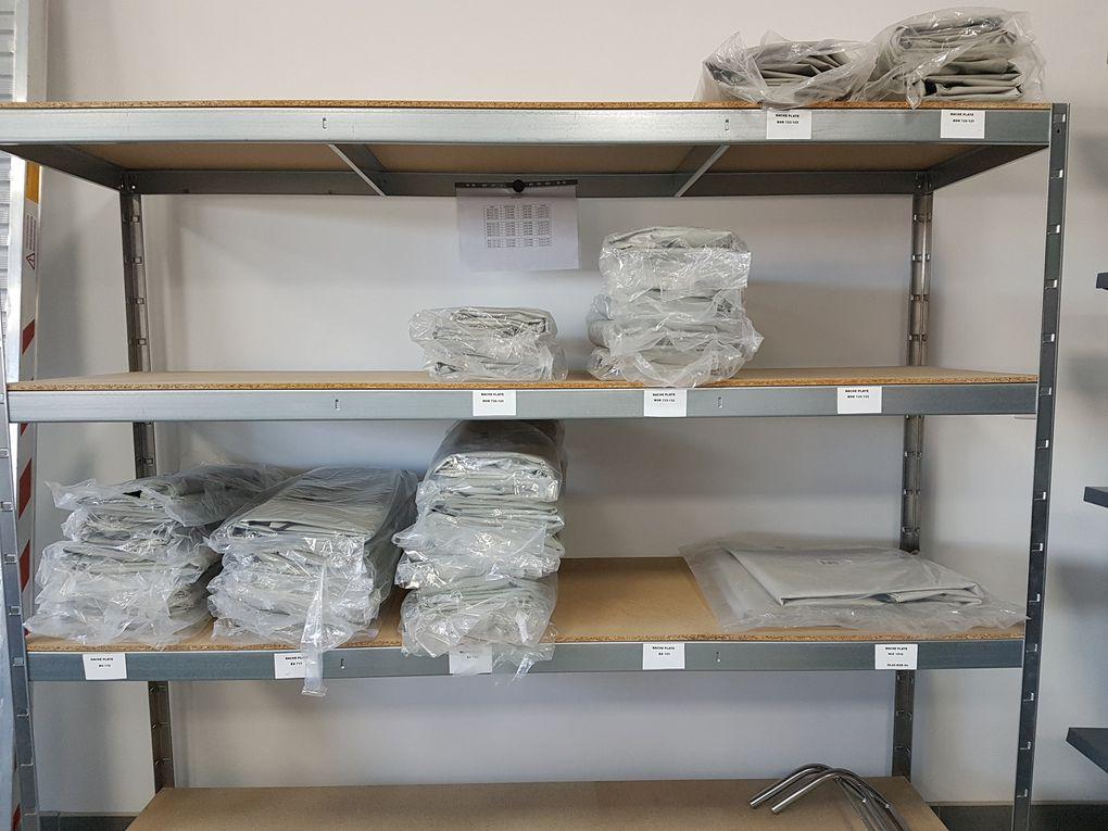 CEVENNES REMORQUES vente et location de remorques dans le Gard sur ALES 30