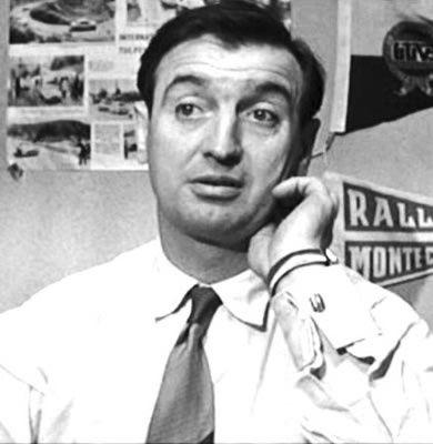 Rémy Albert