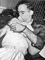 Ils ont tué les Rosenberg