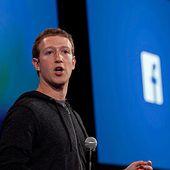 Kein Verfahren gegen Zuckerberg