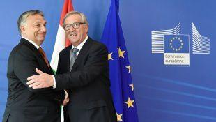 """Communiqué du Parti communiste portugais (PCP) à propos du """"vote du Parlement européen sur la Hongrie"""""""