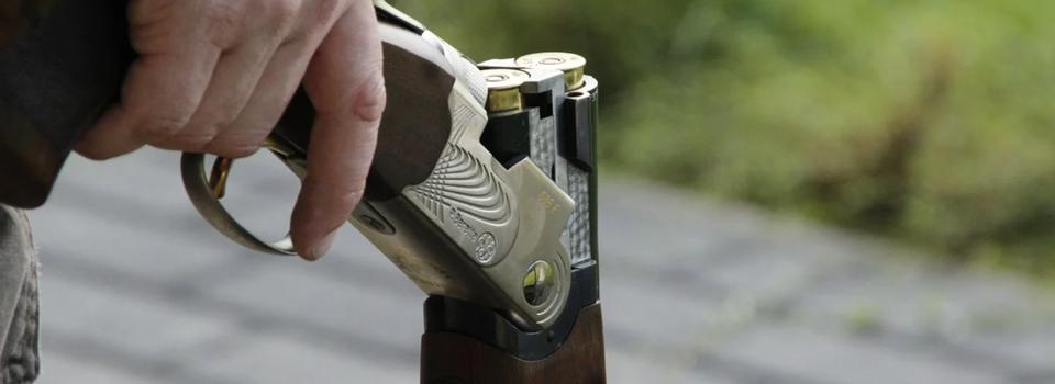 Barousse : coup de fusil accidentel, un chasseur blessé