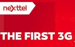 Surf gratuit Nexttel Cameroun Octobre 2014