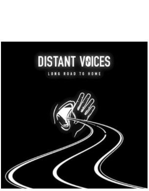 Distant Voices • Long Road To Home